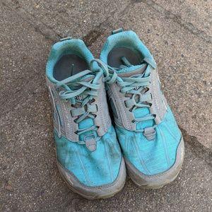 { Altra } Lone Peak 4 Trail Running Shoes